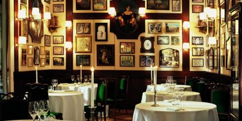 grand-hotel-et-de-milan_518a26abc22cf