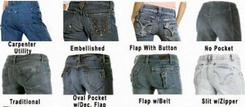 pocket-style