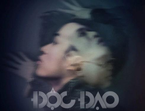 Tùng Dương nhận đề cử với việc ra mắt album Độc đạo