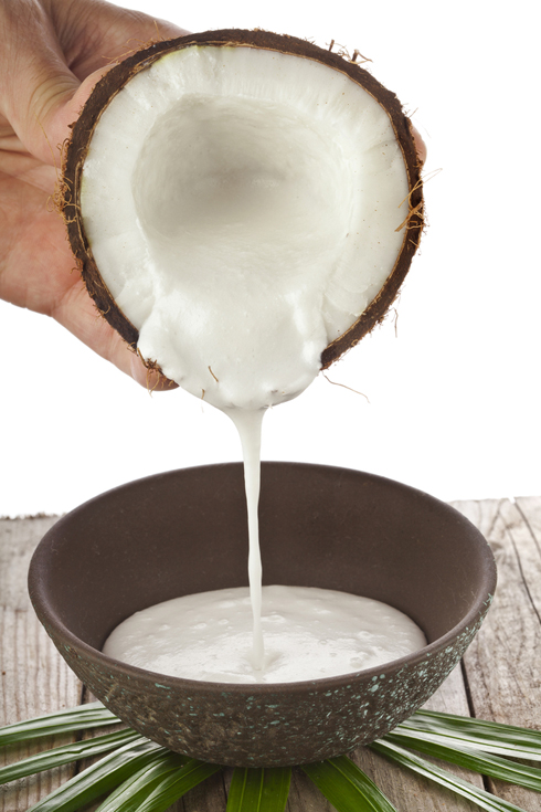 03-wdy-coconut-lgn-27791436