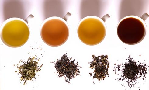 06-cup-of-tea-lgn-2156553