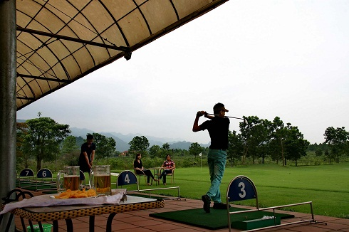 tap golf-1