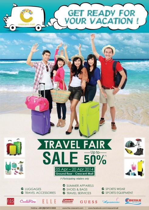 Flyer Travel Fair Proposal ok final