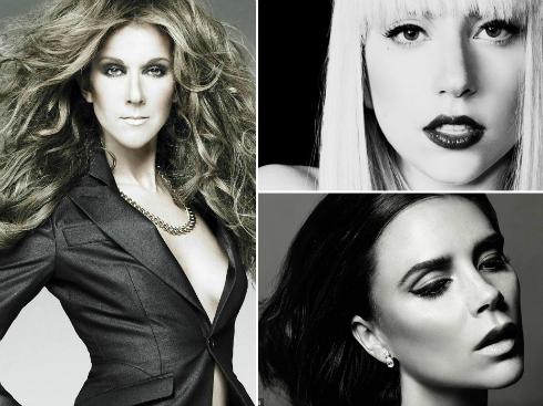 <strong>Dương Cưu (21/3 - 20/4)</strong> <br /> Đây là một tháng may mắn đối với các Dương Cưu. Hầu như mọi mặt trong cuộc sống của bạn đều rất tươi sáng, êm ả. Cuối tháng là thời gian mối quan hệ yêu đương của bạn trở nên thăng hoa, bay bổng. <br /> Các sao cung Dương Cưu: Celine Dion, Lady Gaga. Victoria Beckham