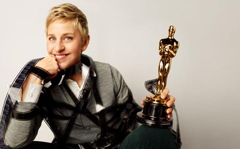 """<strong>Bảo Bình (20/1 - 18/2)</strong><br /> Sự bận rộn sẽ đánh cắp thời gian ở bên những người thân yêu của bạn. Giữa tháng này, trái tim của bạn sẽ bị """"lỗi nhịp"""". Tiến dần đến cuối tháng, những trục trặc đều được hóa giải, bạn sẽ có cảm giác như được hồi sinh. <br /> Sao cung Ma Kết: Ellen DeGeneres."""