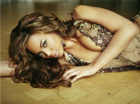 <strong>Xử Nữ (23/8 - 22/9)</strong> <br /> Ngay từ đầu tháng Xử Nữ đã gặp những vận may lớn trong sự nghiệp, đặc biệt nếu công việc của bạn là kinh doanh. Cuối tháng, một quyết định nóng vội có thể làm chậm bước chân bạn và gây ra nhiều hậu quả khác. <br /> Sao cung Xử Nữ: Beyoncé Knowles.