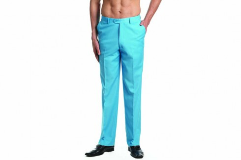ellevn-anatomy-of-the-trousers-14