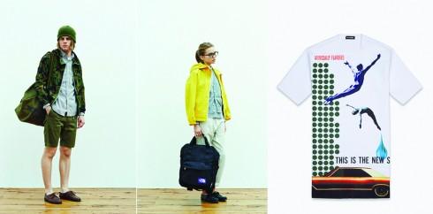 Thirdlooks.com mang đến một góc nhìn khác về thời trang: Trung thực, tiện lợi và năng động.