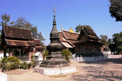 Lao (1) copy
