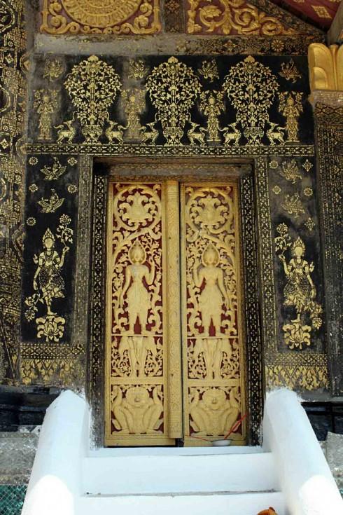 Lao (6) copy