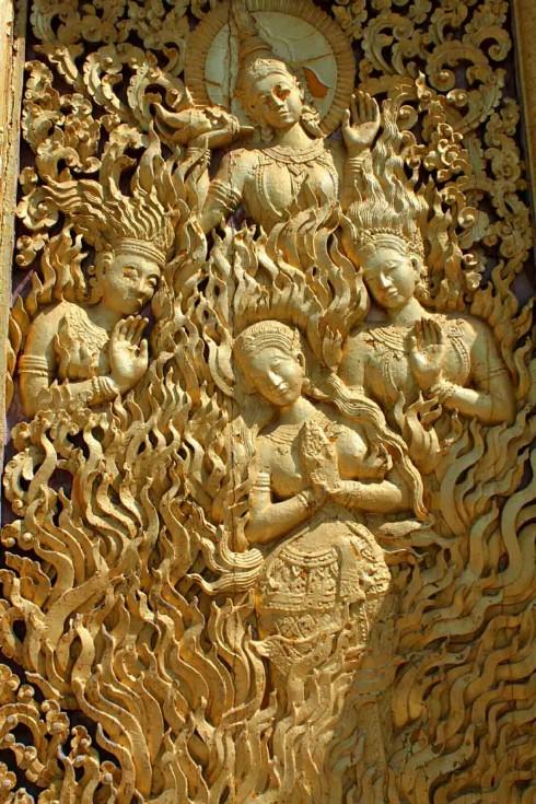 Lao (8) copy