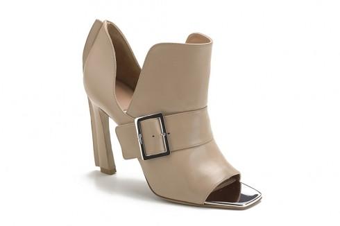 Giày của Salvatore Ferragamo