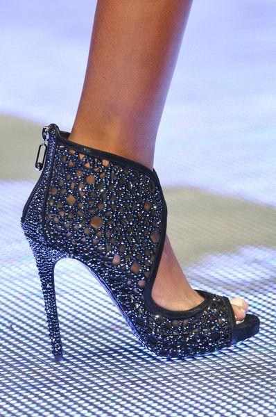 Giày của Philipp Plein