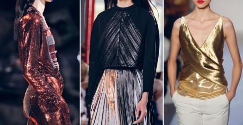 Givenchy, Proenza Schouler, Altuzarra