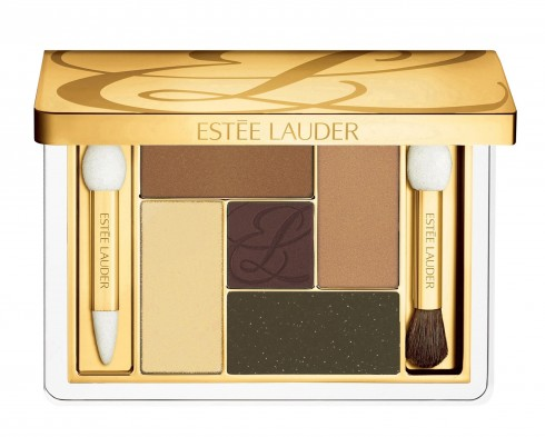 Màu mắt Estee Lauder Pure Color.<br/>~JD v1 @ 3/1/2011 @ 1:30 PM~TS v2 @ 3/1/2011 @ 10:07 PM~JD v3 @ 3/2/2011 @ 12:39 PM~bt v3 @ 3/2/2011 @ 8:30 PM~bt v3 @ 3/2/2011 @ 10:55 PM~khm v4 @ 3/3/2011 @ 8:27 AM~bt v5 @ 3/7/2011 @ 4:41 PM~bt v5 @ 3/7/2011 @ 7:24 PM~MLake v6 @ 3/8/2011 @ 8:55 AM~bt v7 @ 3/10/2011 @ 5:56 PM