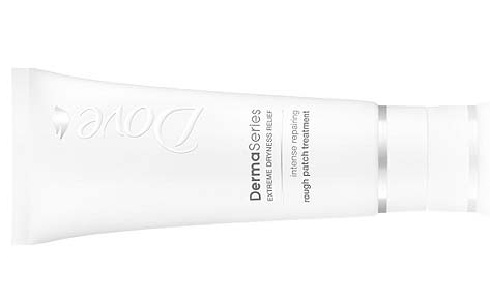 DermaSeries-Rough-Patch-Treatment copy
