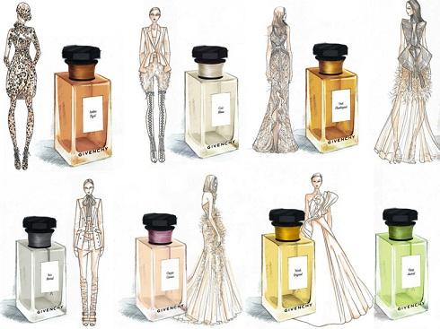 L'Atelier-de-Givenchy 1