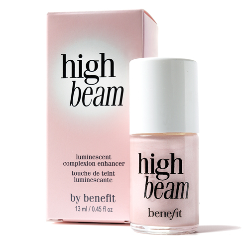 Highlight High Beam dạng lỏng Benefit