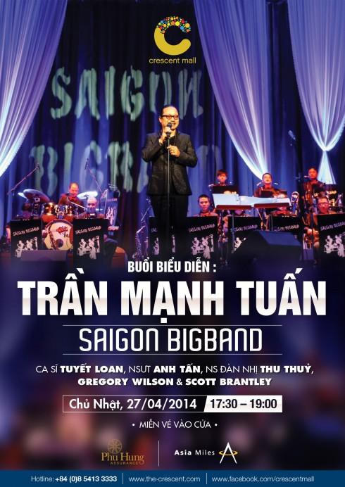Flyer Tran Manh Tuan - thang 4-2014 new