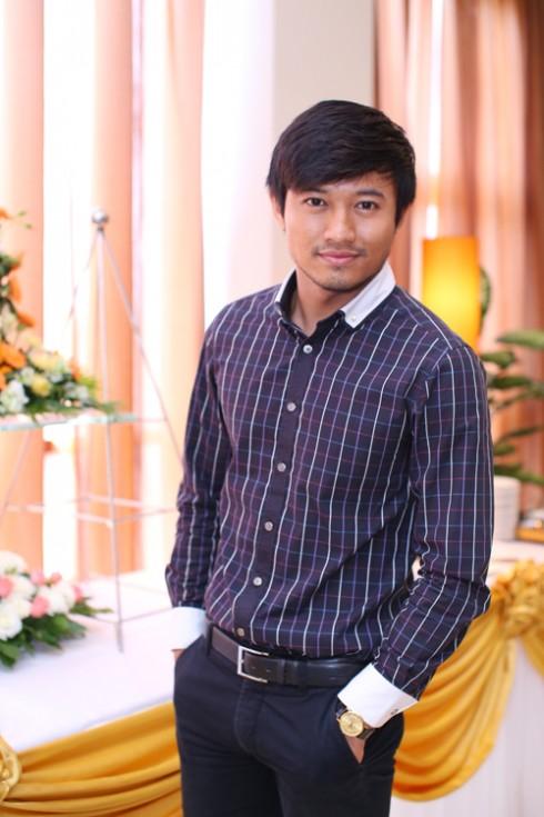 Quý Bình là một diễn viên luôn được những nhà chuyên môn lẫn khán giả đánh giá cao.