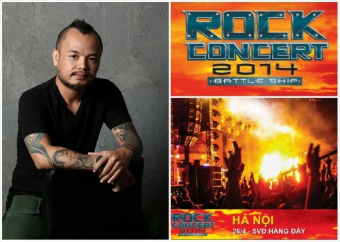 tran-lao-rockstorm2