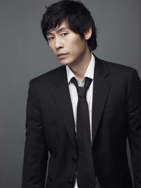 4. Seol Kyung Gu (63.52 triệu khán giả). Bộ phim về đề tài thảm họa nổi tiếng Haeundae (11,45 triệu khán giả) chính là bộ phim ăn khách nhất của Seol Kyung Gu.