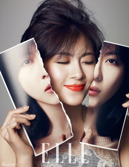 """9. Ha Ji Won (37.39 triệu khán giả). Ha Ji Won vẫn luôn chứng tỏ được vị thế của mình trong lòng khán giả Hàn, bằng chứng là người ta luôn thấy cô trong bất cứ bảng xếp hạng đo độ thành công nào. Bộ phim hút khách nhất của Ha Ji Won là """"Tidal Wave"""" (2009) – 11.45 triệu khán giả."""