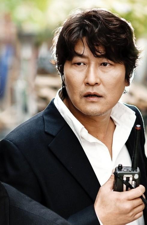 2. Song Kang Ho (81.50 triệu khán giả). Bộ phim ăn khách nhất mà Song Kang Ho từng tham gia là bom tấn