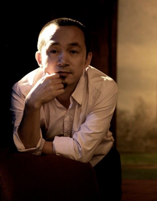 Quốc Trung không còn làm giám đốc âm nhạc của chương trình và chuyển sang vị trí khách mời bình luận.
