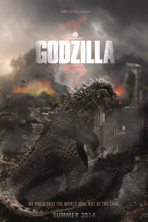Godzilla-2014-Movie-Posters-and-Trailer