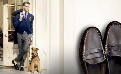 Kiểu giày này trở thành một phần không thể thiếu của phong cách preppy những năm 1970. Nhiều hãng thời trang danh tiếng như Ralph Lauren, Gucci, Tod's, Prada... cũng bắt tay vào chinh phục các tín đồ của loafer