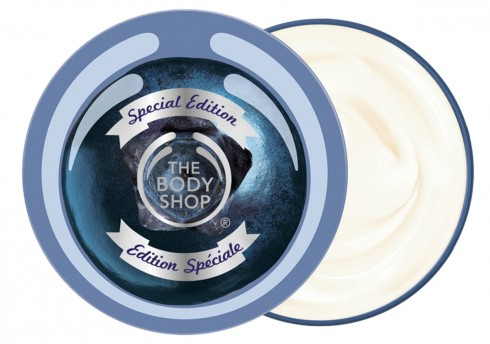 thebodyshop-bodybutter-2