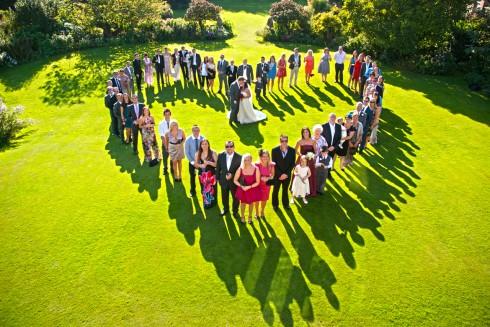 Xu hướng mới cho đám cưới hiện đại - tiết kiệm nhưng vẫn ấn tượng