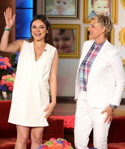 Mila-Kunis-Interview-Ellen-Show