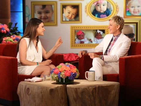 Mila-Kunis-Interview-Ellen-Show3
