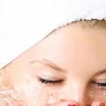 7 sai lầm cần tránh khi rửa mặt
