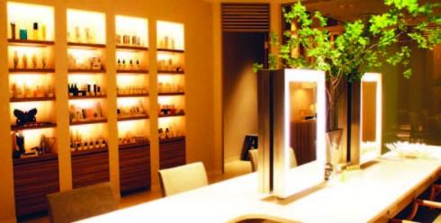 ellevn-living-shopping decor-uka1