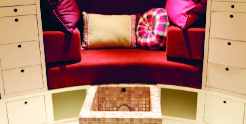 ellevn-living-shopping decor-uka2