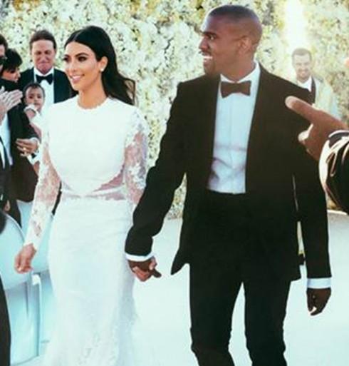 Kim-Kardashian-damcuoi1