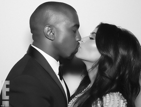 Kim-Kardashian-damcuoi4
