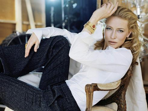 <strong>Kim Ngưu (21/4 - 21/5)</strong><br/>Kim Ngưu sẽ biết cách cắt giảm chi phí thừa, có chế độ ăn uống, tập luyện nghiêm túc hơn và quan hệ tình cảm mạnh dần lên cho đến giữa tháng. Cuối tháng, bạn sẽ có cơ hội được đoàn tụ với người thân đã xa lâu ngày. <br> Sao cung Kim Ngưu: Cate Blanchett