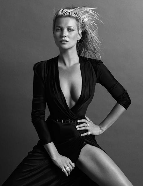 <strong>Ma Kết (22/12 - 19/1)</strong><br/>Cái tôi mạnh mẽ có thể khiến Ma Kết gặp rắc rối trong một mối quan hệ nhưng cuối tháng, bạn sẽ hạnh phúc bên gia đình và chuyện tình cảm cũng sẽ trở nên thăng hoa hơn. <br> Sao cung Ma Kết: Kate Moss