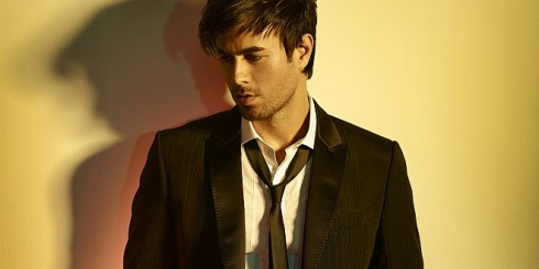 Enrique-Iglesias-Sex-and-Love1