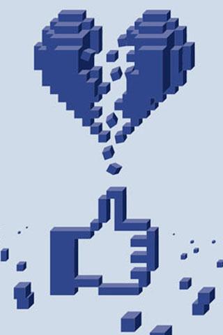 9 điều lưu ý với Facebook sau khi chia tay