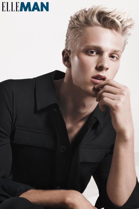 Áo liền quần Hermès