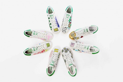 adidas-originals-stan-smith-hand-painted-by-pharrell-01
