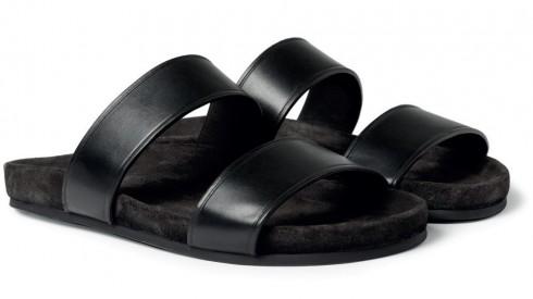 Sandals Lanvin