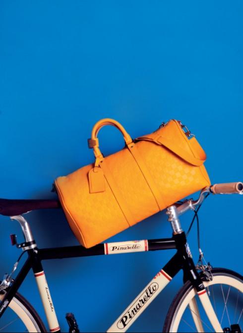 Túi Louis Vuitton