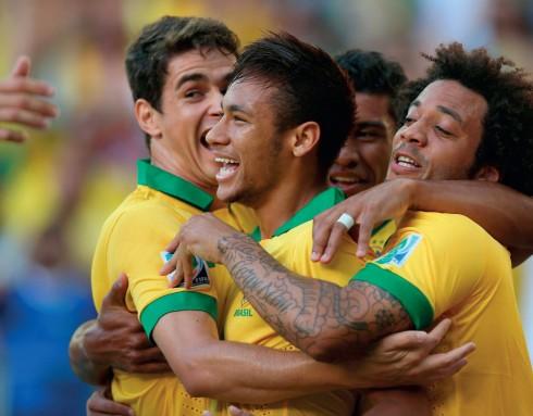 ellevn-worldcup-neymar