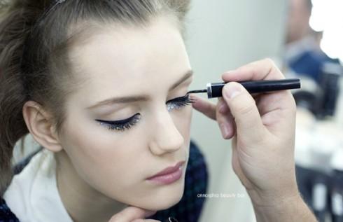 ellevn-chanel-ss2014-backstage-beauty-3